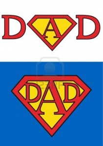 7096295-happy-father-s-day-card-for-superman-dad--background
